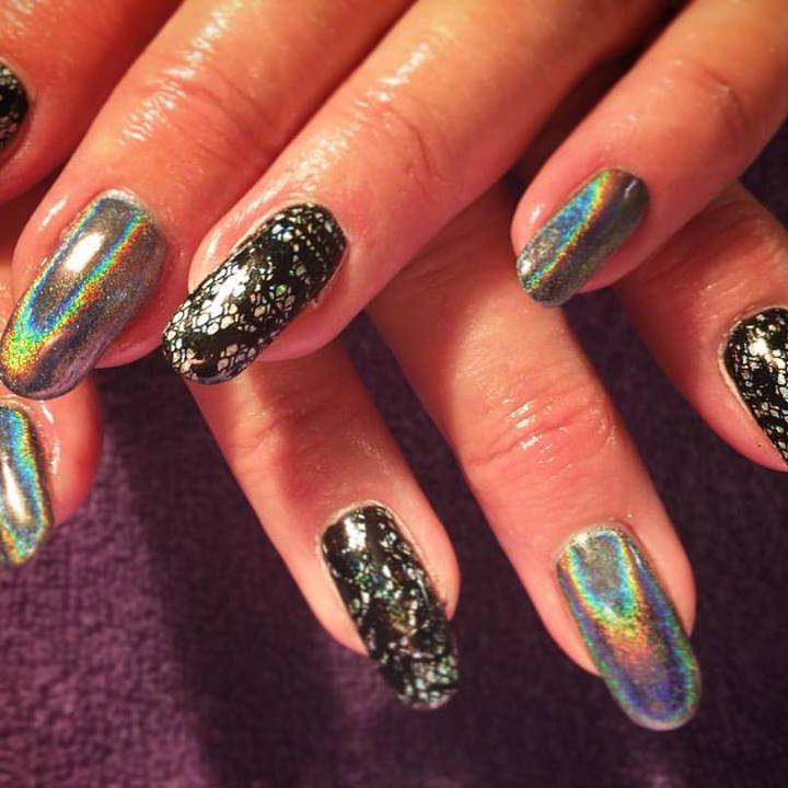 Just Nails - Ryde, Isle of Wight - Nail Salon